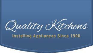 Quality Kitchens Logo